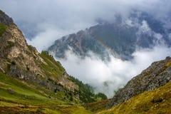 Dolomites 58 Royalty Free Stock Images