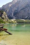 Dolomiti Imagens de Stock Royalty Free