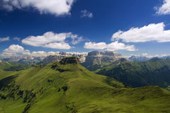 Dolomiti stock photos