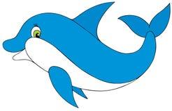 Dolphin Royalty Free Stock Photography