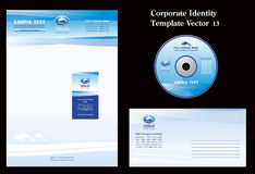 Dolphins Vector Template. Dolphins Corporate Vector Business Template 13