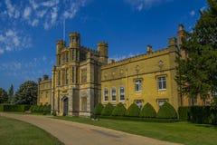 Dom obraz royalty free