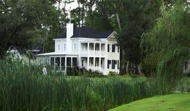 dom marzeń obrazy royalty free