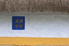 dom na wsi Obrazy Stock
