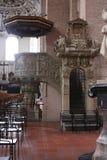 Dom St. Peter Fotografia de Stock