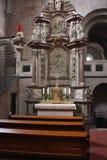 Dom St. Peter stockbild