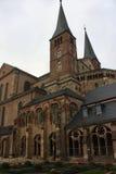 Dom St. Peter stockbilder