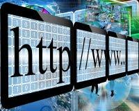 domaine Photo libre de droits