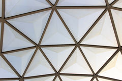 Dome Royalty Free Stock Image