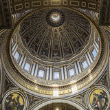 The Dome royalty free stock images