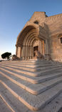 Dome Of Ancona Royalty Free Stock Photo