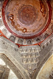Dome Sheesh Shish Gumbad Tomb Lodi Gardens Delhi Royalty Free Stock Image