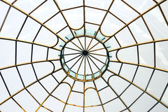 Dome Royalty Free Stock Images