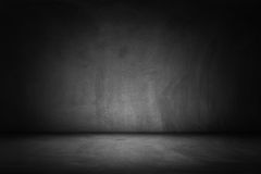 Domestic room grunge wall background Royalty Free Stock Images