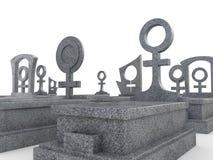 domestic violence Στοκ εικόνα με δικαίωμα ελεύθερης χρήσης