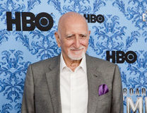 Dominic Chianese Royalty Free Stock Photo