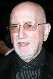 Dominic Chianese Stock Photography