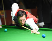 Dominic Dale of Wales Stock Photo