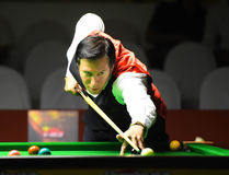 Dominic Dale of Wales Royalty Free Stock Images