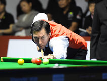 Dominic Dale of Wales Royalty Free Stock Photos