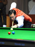 Dominic Dale of Wales Stock Photography