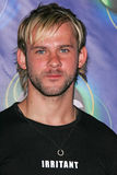 Dominic Monaghan Stock Photos