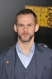 Dominic Monaghan Stock Photography
