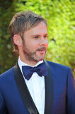 Dominic Monaghan Royalty Free Stock Photography
