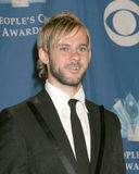 Dominic Monaghan Stock Images