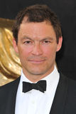 Dominic West Stock Photos
