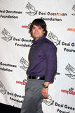 Dominic Zamprogna Royalty Free Stock Photography