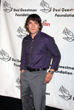 Dominic Zamprogna Stock Photography