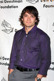 Dominic Zamprogna Stock Photos