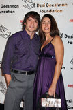 Dominic Zamprogna Royalty Free Stock Images