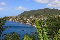 Dominica Stock Fotografie