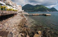 Dominica Stockfotos