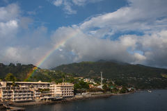 Dominica Stock Photos