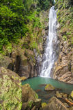 Dominica Royalty Free Stock Photos