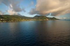 Dominica Stockfotografie