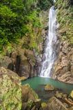 Dominica Lizenzfreies Stockfoto