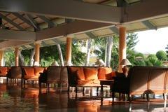 Dominican Republic Caribbean Royalty Free Stock Photo