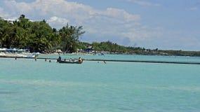 Dominikanisch lizenzfreie stockfotografie