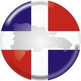 Dominikanska republiken Arkivbilder