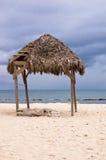 Dominikanska republiken Royaltyfri Fotografi