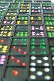 Domino Stock Fotografie