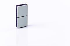 Domino Stockbilder