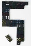 Domino Stock Photos