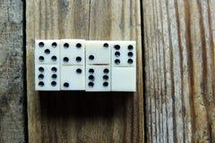 Domino Stock Photography