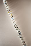 The domino effect Royalty Free Stock Photos