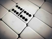 Domino& x27; s Zdjęcia Royalty Free